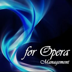 for Opera